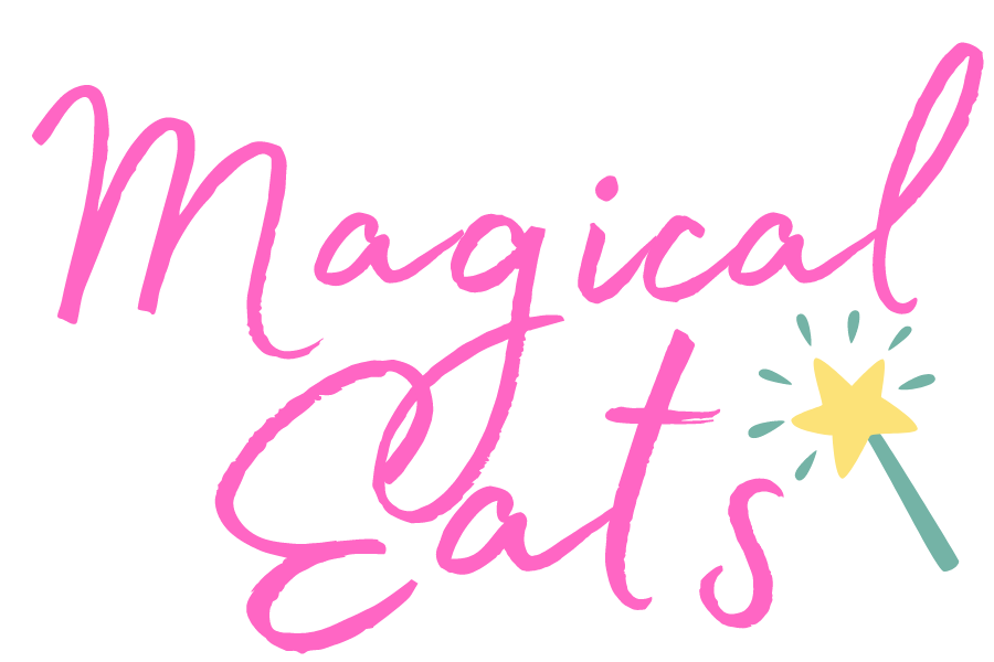 Magical Eats
